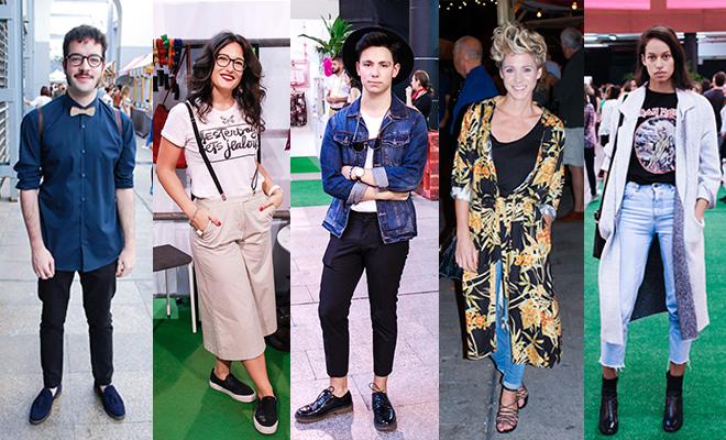 looks_fashion_friends_moda_calida