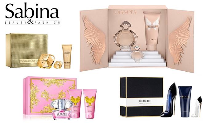 cupon descuento perfumes canarias.com noviembre 2016