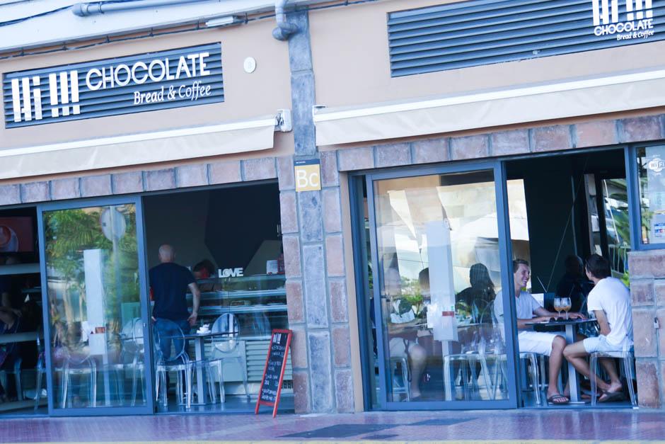 hichocolate_pasteleria_laspalmas_36