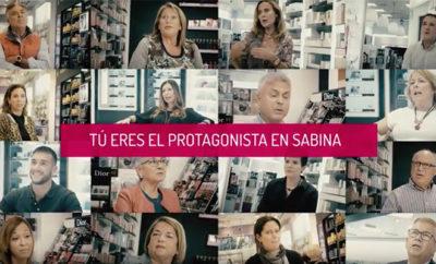perfumeria_sabina_2