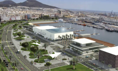 poema_mar_laspalmas_grancanaria_canary_islands_2