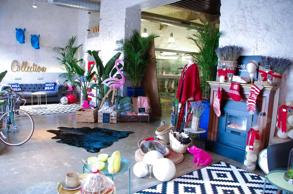 Totó&Co abre nueva tienda en Gran Canaria - Cool Hunter Canarias