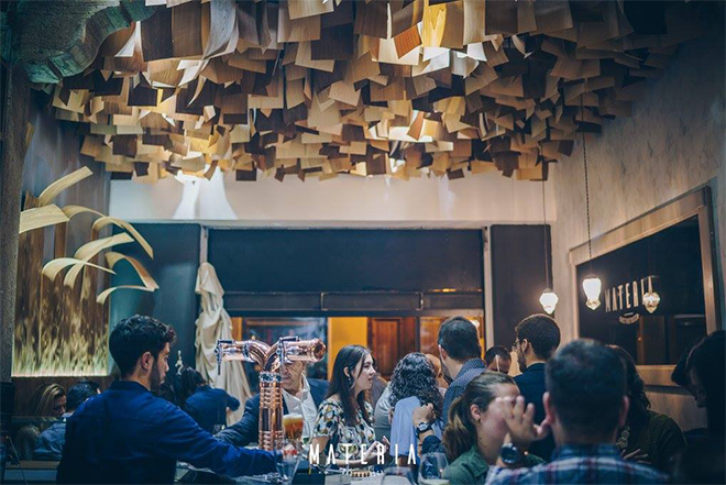 gastrotasca_materia_restaurantes_laspalmas_canarias