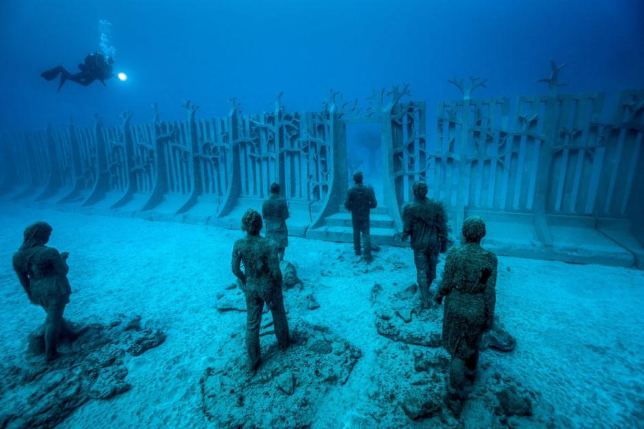 jason_decaires_lanzarote_museoatlantico__15