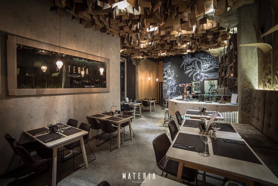 materia_gastrotasca_restaurantes_canarias_laspalmas_10