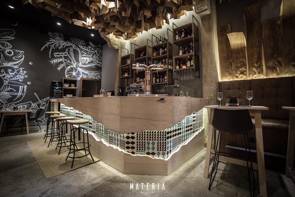 materia_gastrotasca_restaurantes_canarias_laspalmas_9