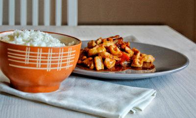 receta_pollo_caramelizado_anacardos_6