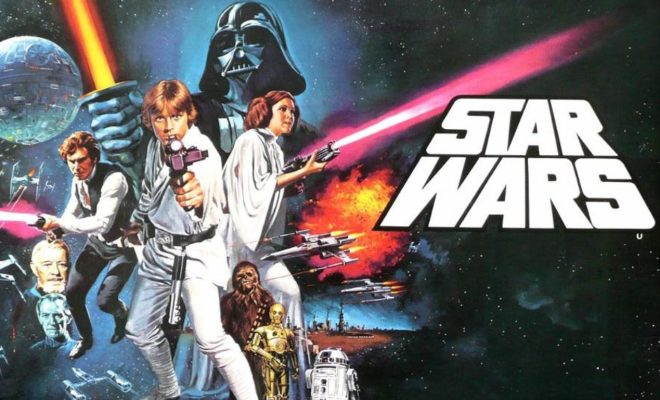 star_wars_1-2