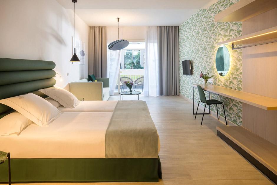 hotel_fariones_reforma_10