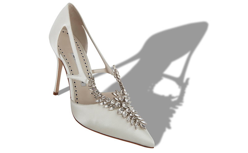manolo_blahnik_boda_wedding_collection_1