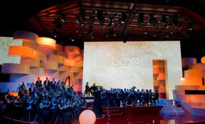 premios_goya-3