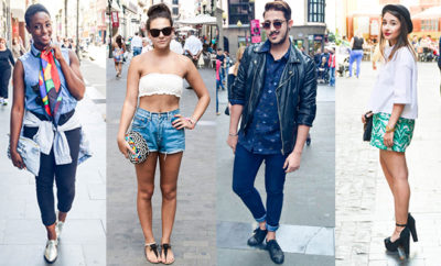 street_style_canarias