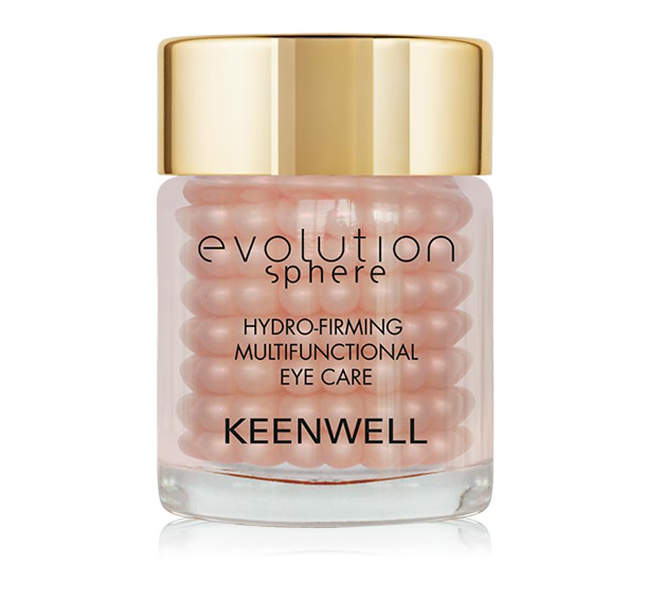Contorno-de-ojos-Keenwell