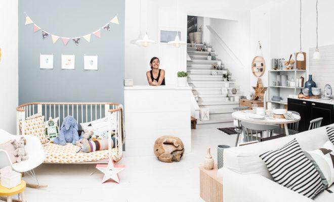 escandinavia_tienda_decoracion_tenerife_12-2