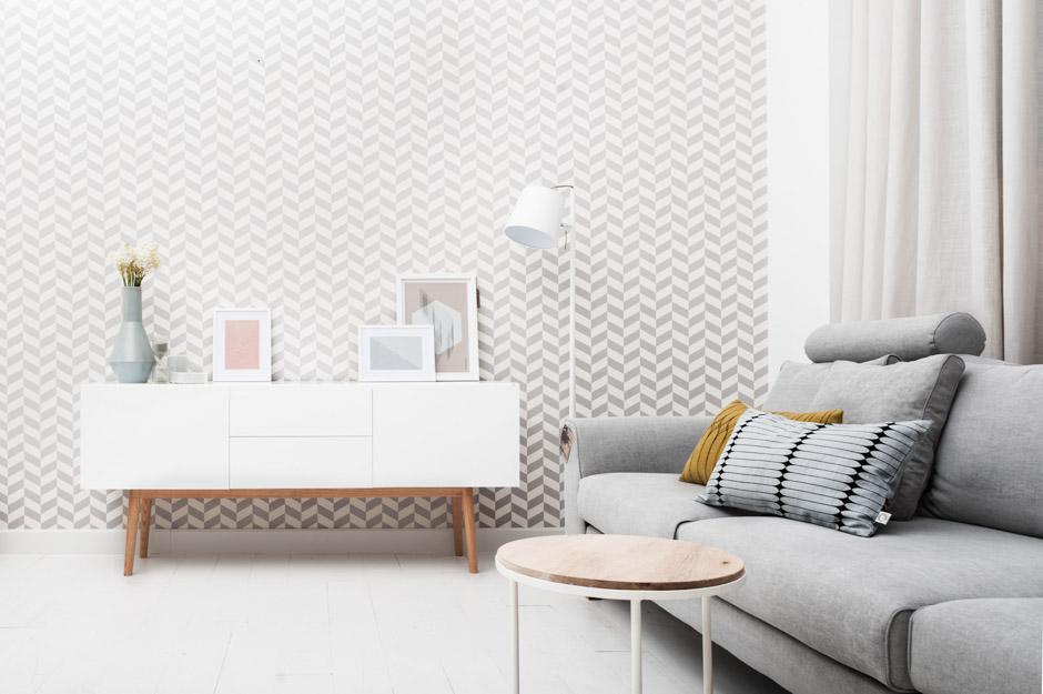 escandinavia_tienda_decoracion_tenerife_15-2