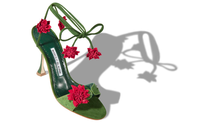 manolo_blahnik_canarias_collection_canary_1