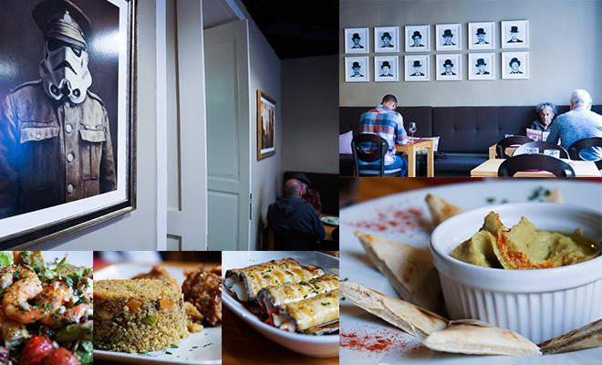 restaurante_tenerife_lalaguna