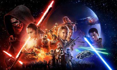 star_wars_fuerteventura_guerra_galaxias_1