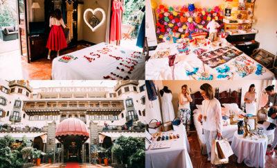 new_style_live_hotel_santacatalina