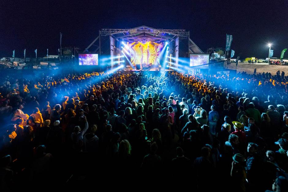 festival_fuerteventura_fem_2