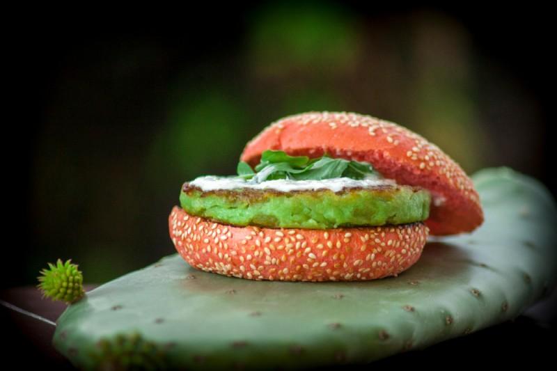 hamburguesa_jardin_cactus_lanzarote_1