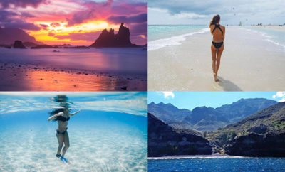 playas_canarias_espectaculares