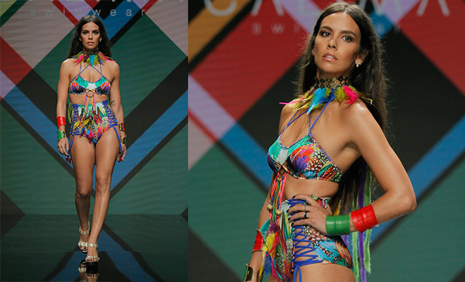 cristina_pedroche_bikini_calima_modelo