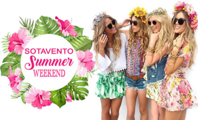 sotavento_summer_weekend