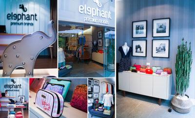 tienda_laspalmas_elephant_pb
