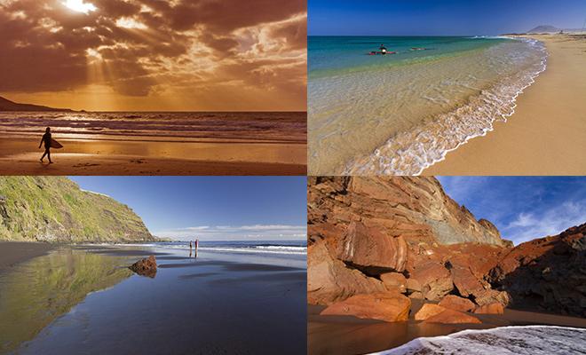 playas_canarias_mejores
