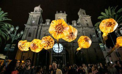 vegueta_temudas_festival_canarias_13