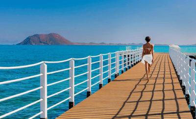hotel_gran atlantis_bahia_real_fuerteventura_24