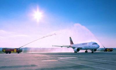 iberia_oferta_vuelos