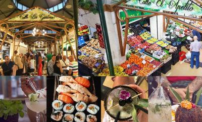 mercado_puerto_laspalmas
