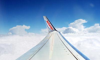 oferta_vuelos-AirEuropa_