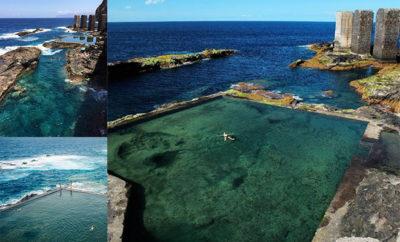 piscina_natural_gomera