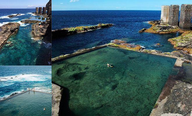 piscina_natural_gomera