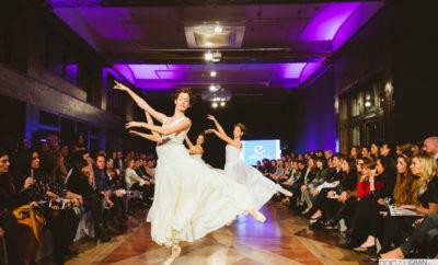 018_grancanaria_moda_calida_bridal18