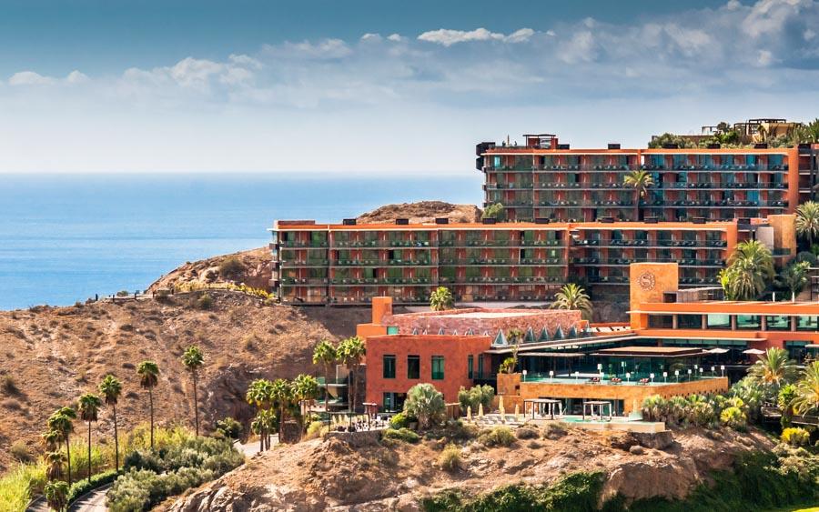 hotel-sheraton-salobre-grancanaria_19