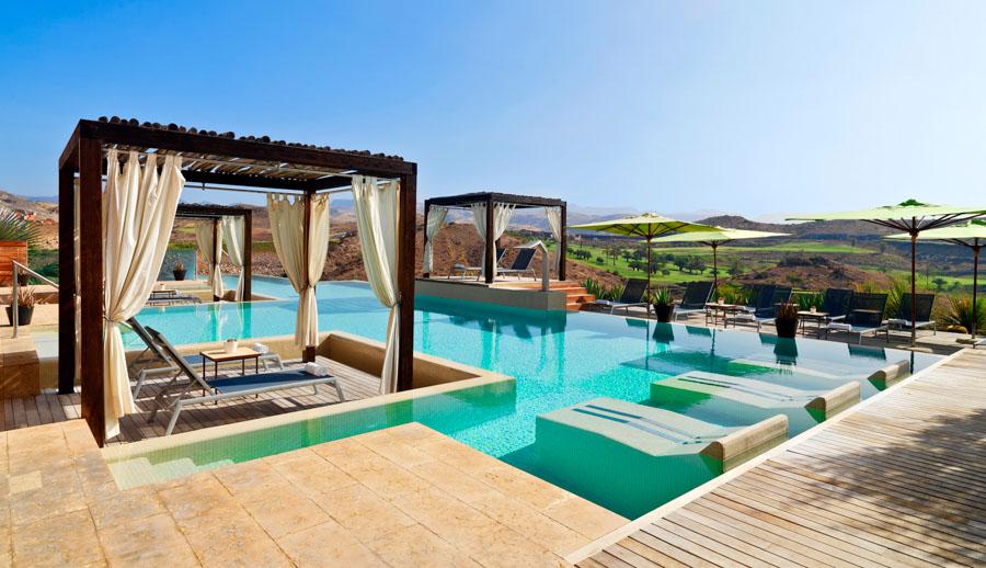 hotel-sheraton-salobre-grancanaria_8