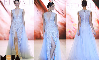 sedomir_tenerife_moda_novias_vestidos