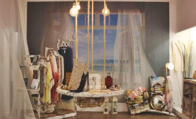 tienda_lanzarote_ajache_playa_blanca_3