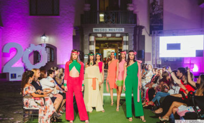 vestidos-novia-gran-canaria-jose_garcia_moda-calida_1