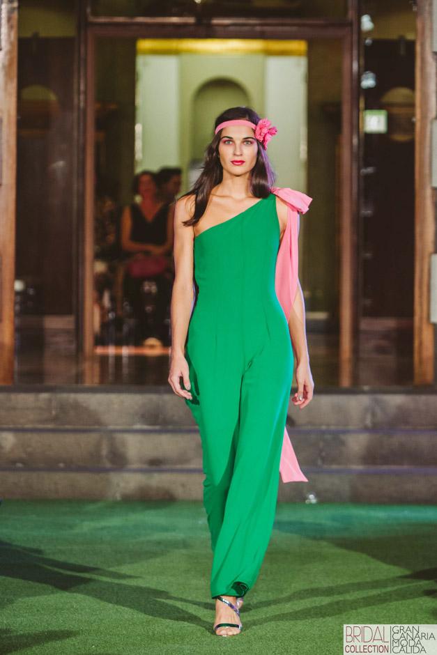 vestidos-novia-gran-canaria-jose_garcia_moda-calida_2