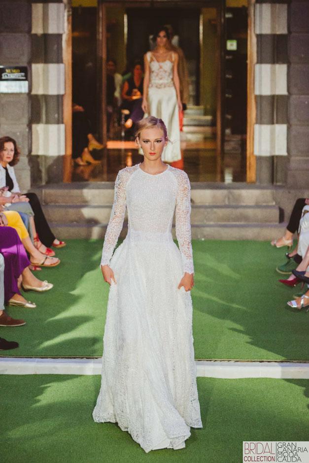 vestidos-novia-grancanaria-ogadenia_diaz_moda_calida1