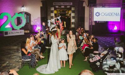 vestidos-novia-grancanaria-ogadenia_diaz_moda_calida74