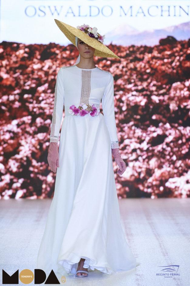 vestidos-novia-oswaldo-machin_tenerife_moda_feboda_3