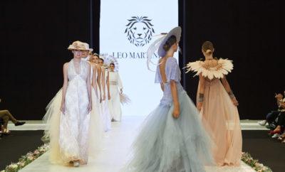 vestidos-novia-tenerife-leo_martinez_tenerife_moda_feboda_47
