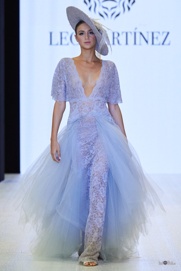 vestidos-novia-tenerife-leo_martinez_tenerife_moda_feboda_6