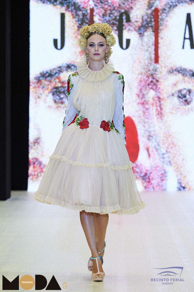 vestidos_novias_juan_carlos_armas_teneirfe_moda_51